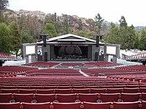 Greek Theater 2007.JPG