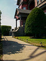Greene Mansion - Walkway.jpg