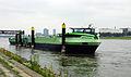Greenstream (ship, 2013) 009.JPG