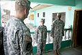 Greenville Ebola lab visit 150121-A-QE750-028.jpg