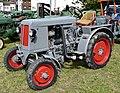 Grey Schlüter tractor.JPG