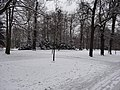 Großer Garten, Dresden in winter (1104).jpg