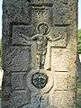 Groblje u Kozelju - panoramio (4).jpg