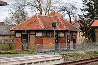 Grombach - Bahnhof 2016-03-28 18-14-31.JPG