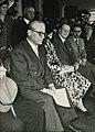 Gronchi al Derby 1955.jpg