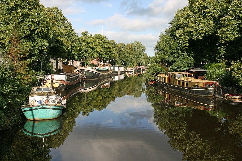 Groningen, bert flickr.jpg