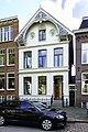 Groningen - Parklaan 7.jpg