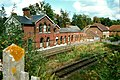 Groombridge Railway Station (Disused) (geograph 2206646).jpg