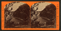 Gros Cap, entrance to Lake Superior, by Childs, B. F..png