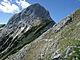 Große Arnspitze (2.196 m)