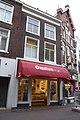 Grote Houtstraat 150 Haarlem RM 19245.jpg