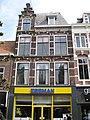 Grote Houtstraat 155, Haarlem.JPG