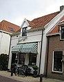 Grote Poortstraat 3 Harderwijk.JPG
