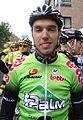 Grotenberge (Zottegem) - Omloop Het Nieuwsblad Beloften, 5 juli 2014 (B079).JPG