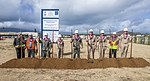 Groundbreaking Ceremony for Naval Medical and Dental Replacement Clinic aboard MCBH 161108-N-YW024-077.jpg