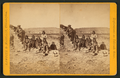 Group of Navajoe Indians, by Continent Stereoscopic Company.png