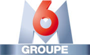 Groupe M6 Logo.png