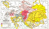 Growth of Habsburg territories.jpg