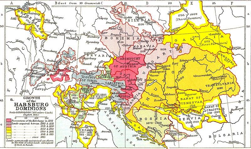 Bonne Année !! 800px-Growth_of_Habsburg_territories