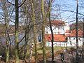 Grunewaldsee5 Schloss2.JPG