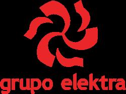 Grupo Elektra S A B De C V