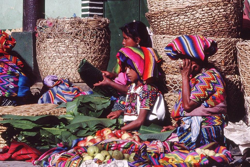 Guatémala 78