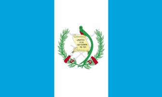 Guatemala flag 300.png
