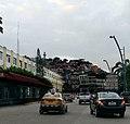 Guayaquil (18461455844).jpg