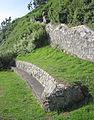 Guernsey 2011 032.jpg