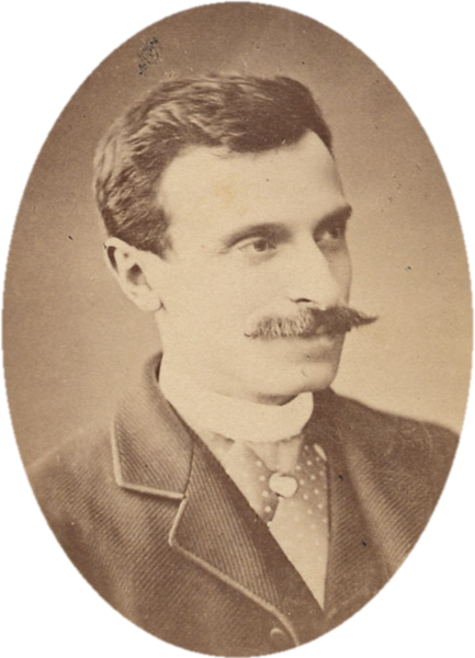 File:Guerra Junqueiro (1885) - Photographia Contemporanea.png