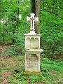Guerting croix vers varsberg.JPG