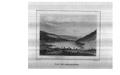 Guide pittoresque 074 Lac de Gérardmer.pdf