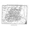 Guide pittoresque 094 carte Basses-Alpes.pdf