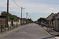 Guignes - Rue du jeu - IMG 2209.jpg