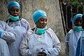 Guinea Training (23787122808).jpg