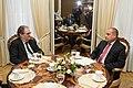 Gundars Daudze tiekas ar Beļģijas vēstnieku (37612712191).jpg
