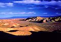 Gunnison Gorge NCA (9315321706).jpg