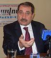 Gurgen Yeghiazaryan 02.jpg
