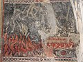 Gurker Dom - Vorhalle - Fresko36.JPG