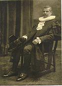 Gustav Friedrich Sthamer 1905.jpg
