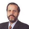 Gutenberg Martínez Ocamica.jpg