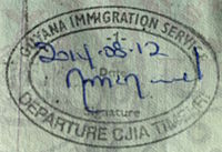 Guyana Entry Stamp.jpg