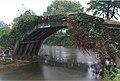 Guyue Bridge (Yiwu), Song Dynasty, China.jpg