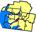 Gvrdnewwestminster.PNG