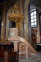 Győr pulpit 02.jpg