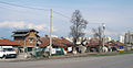GypsyPartof-Filipovtsi.jpg