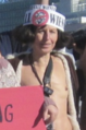 GypsyTaub2013protest.png