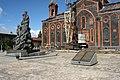 Gyumri, Armenia - panoramio (10).jpg