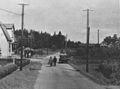 Häradsvägen Snättringe 1920.jpg