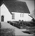 Härkeberga kyrka - KMB - 16000200121216.jpg